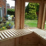 bespoke sheds and workshops