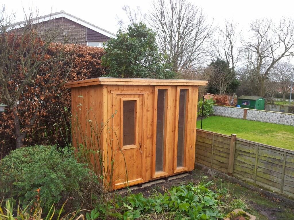 Even More Sheds Workshops Amp Storage Apex Timber Buildings