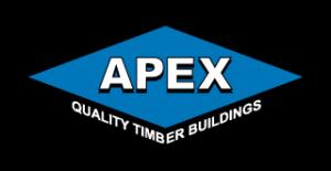 apex timber buildings stockton on tees