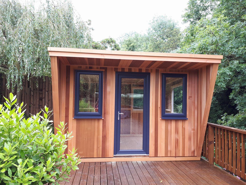 external cladding apex timber buildings. Black Bedroom Furniture Sets. Home Design Ideas